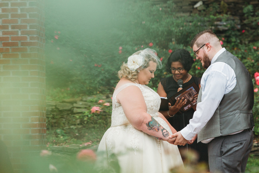 ourwedding-17.jpg