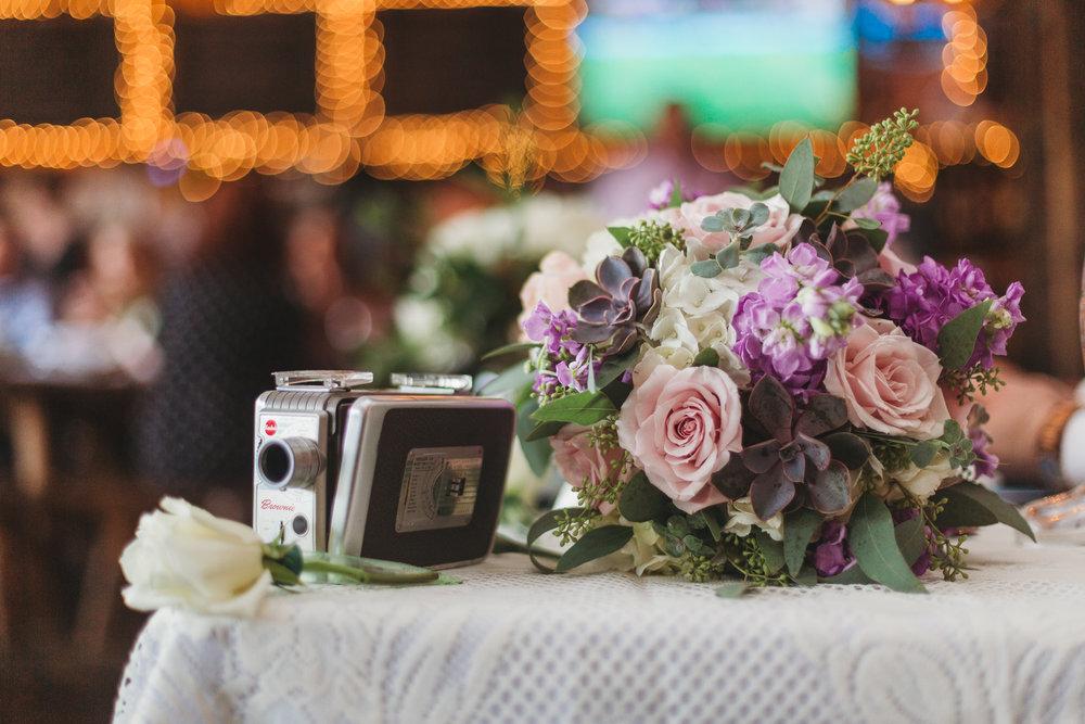 ourwedding-43.jpg