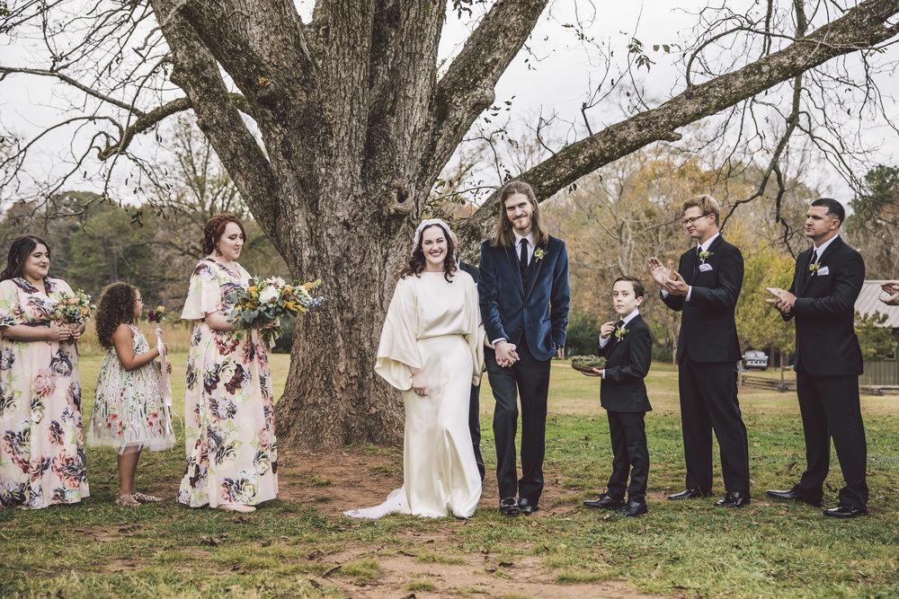 Jane+Jordan-Wedding-339.jpg