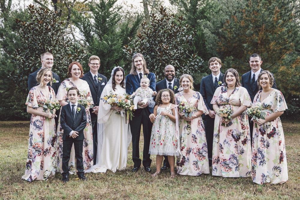Jane+Jordan-Wedding-467.jpg
