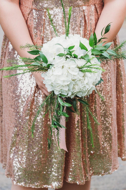 ourwedding-28.jpg