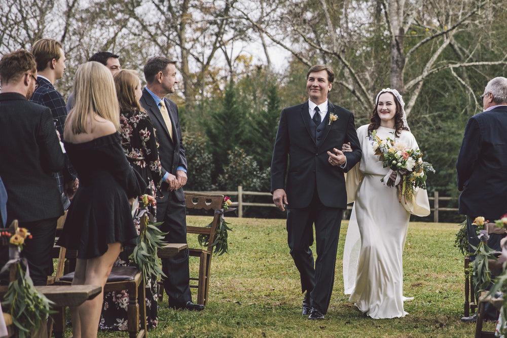 Jane+Jordan-Wedding-272.jpg