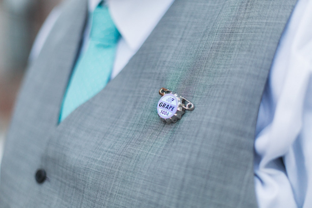 ourwedding-13.jpg