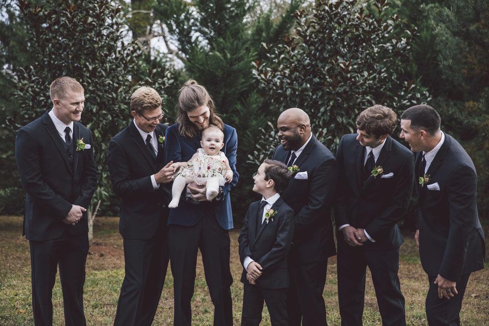 Jane+Jordan-Wedding-457.jpg