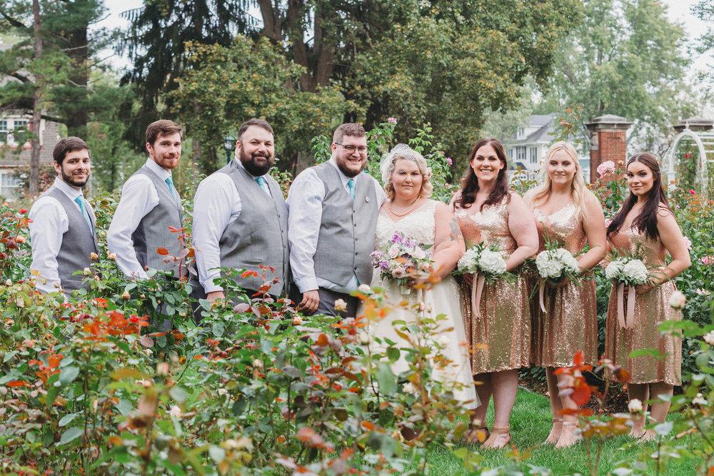 ourwedding-32.jpg