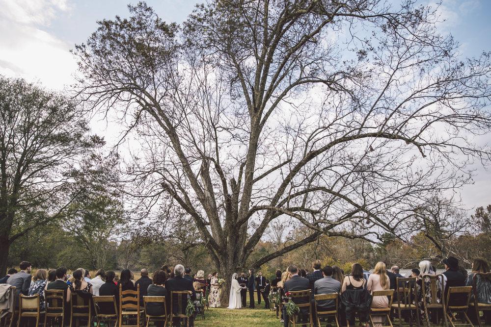 Jane+Jordan-Wedding-283.jpg