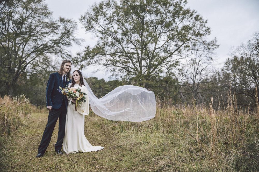 Jane+Jordan-Wedding-490.jpg