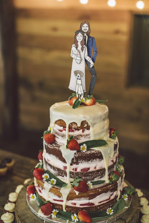 Jane+Jordan-Wedding-120.jpg