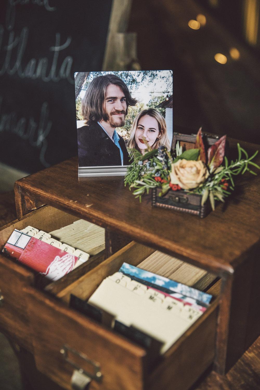 Jane+Jordan-Wedding-940.jpg