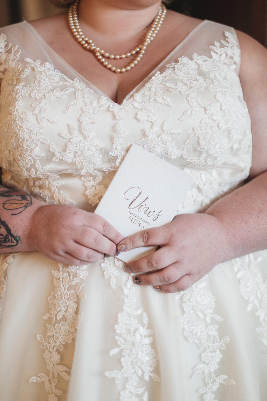 ourwedding-9.jpg