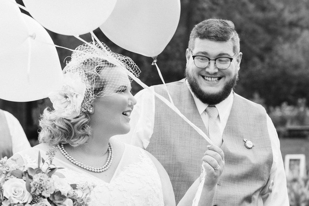 ourwedding-20.jpg