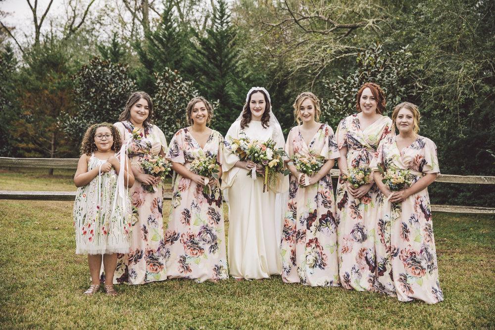 Jane+Jordan-Wedding-385.jpg