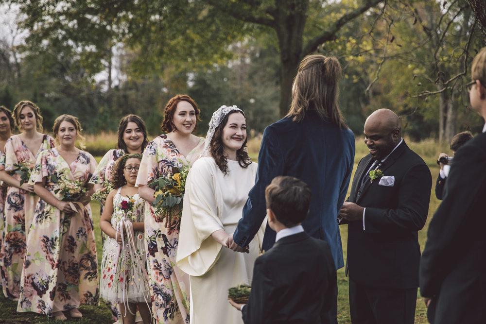 Jane+Jordan-Wedding-291.jpg