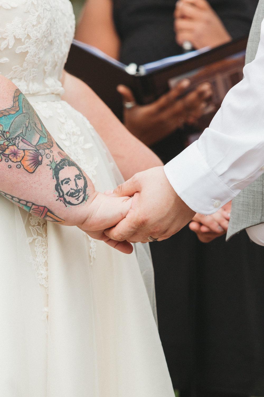 ourwedding-19.jpg