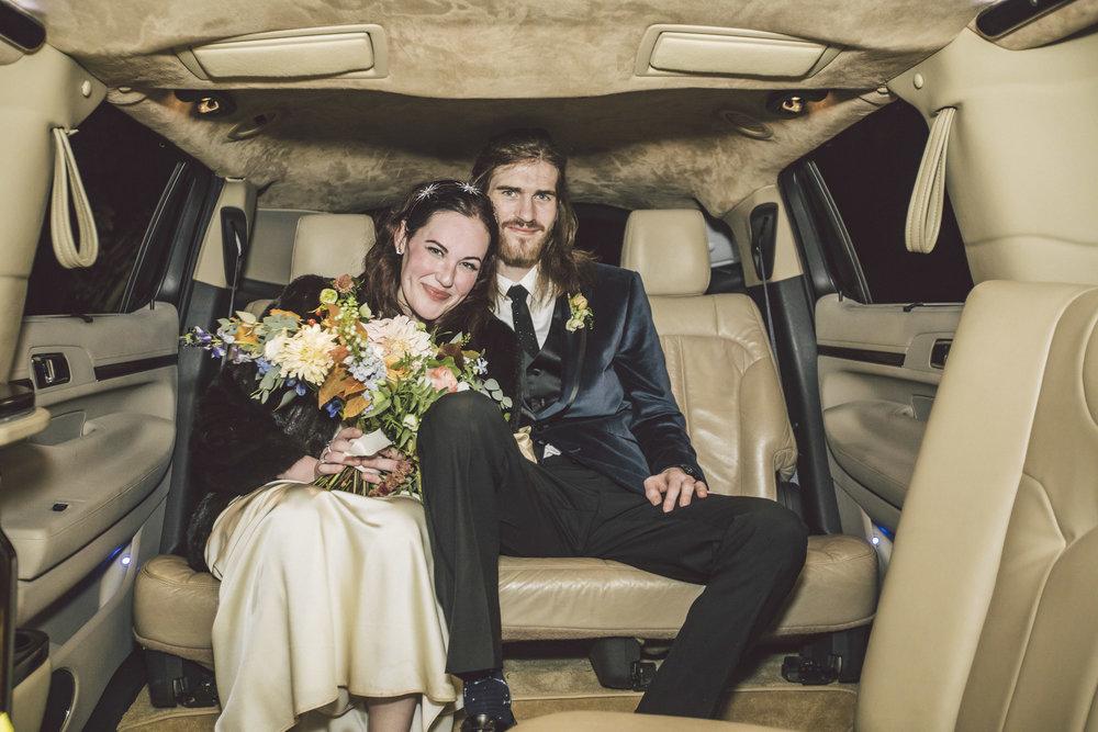 Jane+Jordan-Wedding-1026.jpg