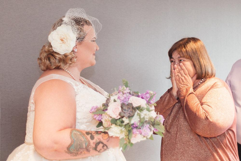 ourwedding-12.jpg