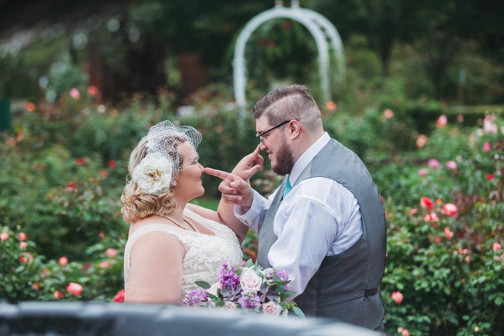 ourwedding-21.jpg