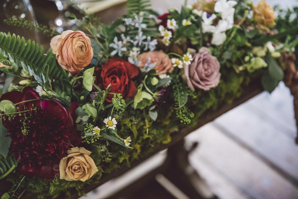 Jane+Jordan-Wedding-170.jpg