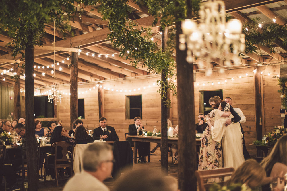 Jane+Jordan-Wedding-750.jpg