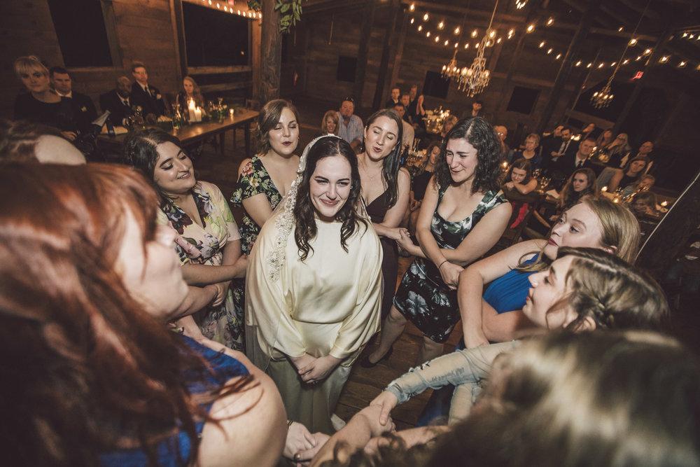 Jane+Jordan-Wedding-757.jpg