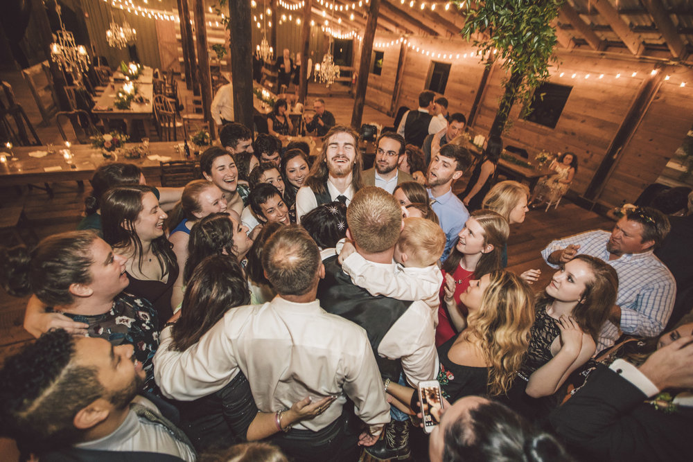 Jane+Jordan-Wedding-1010.jpg