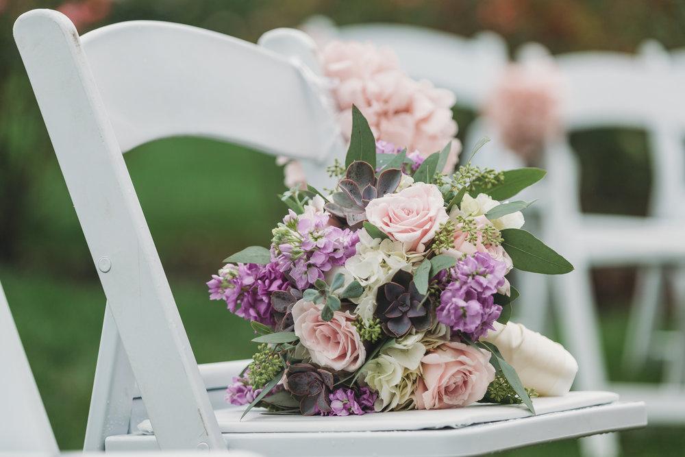 ourwedding-34.jpg