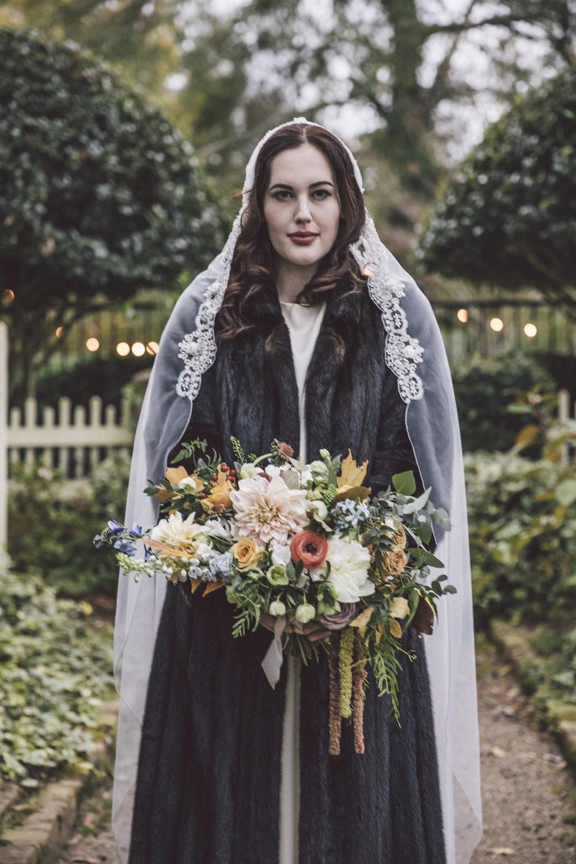 Jane+Jordan-Wedding-563.jpg