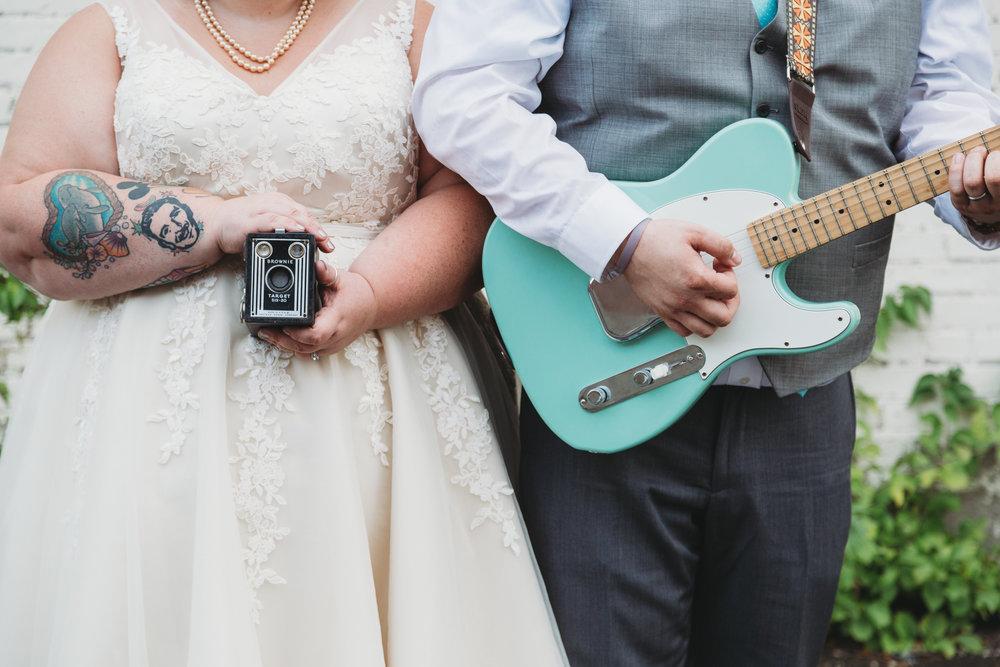 ourwedding-27.jpg
