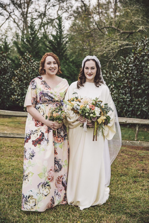 Jane+Jordan-Wedding-362.jpg