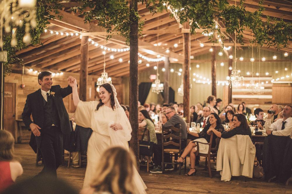 Jane+Jordan-Wedding-799.jpg