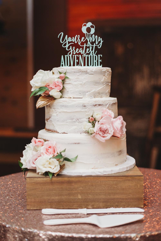 ourwedding-46.jpg