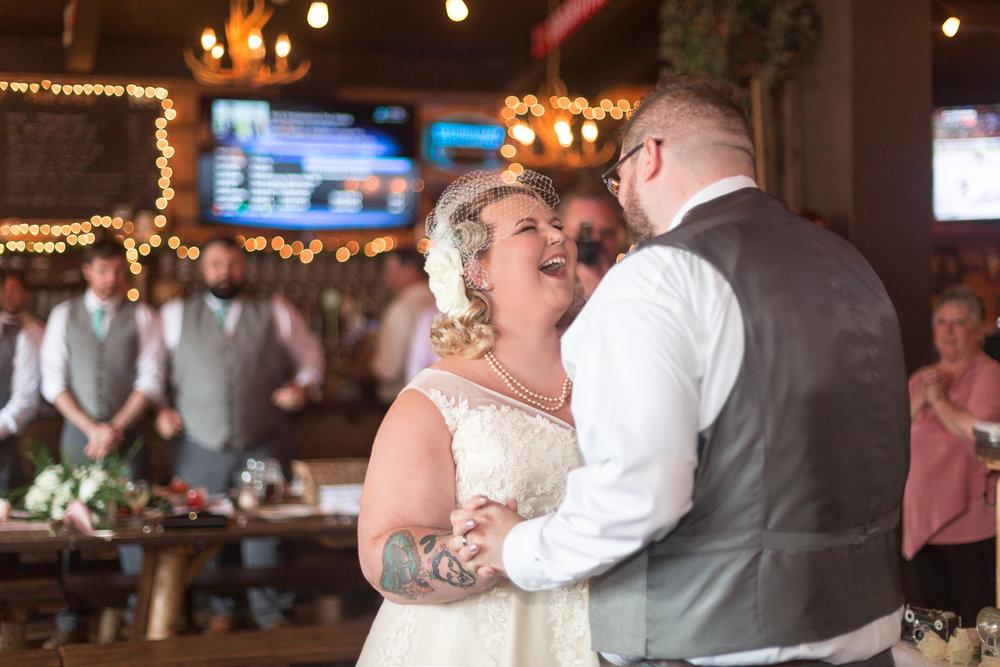ourwedding-45.jpg