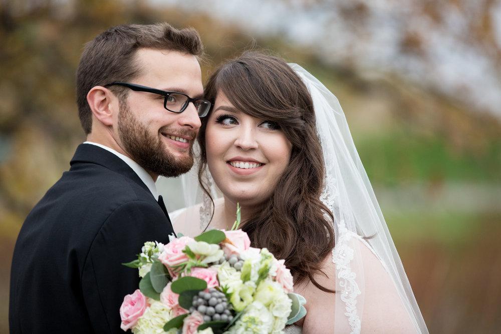 Kiesler_Wedding_CarrStudios458.jpg