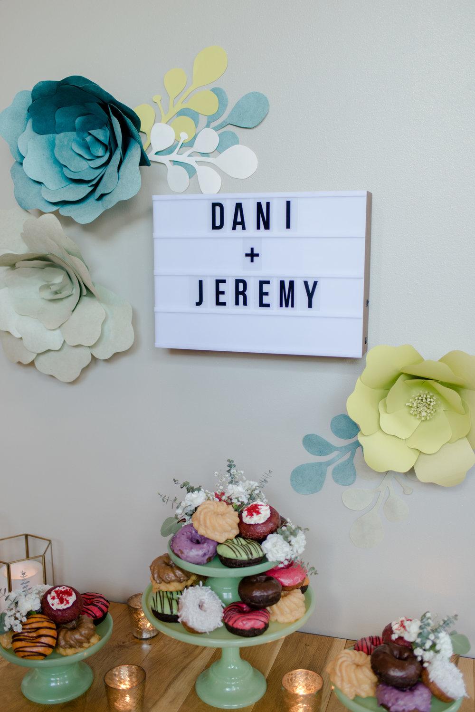 Dani+Jeremy-13.jpg