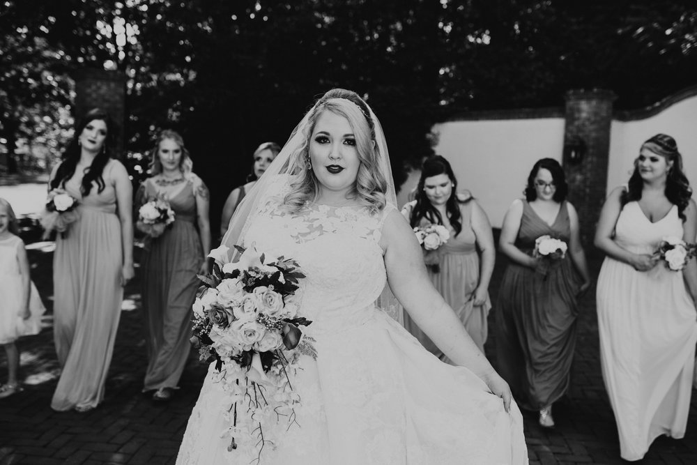 Wedding day!-11.jpg