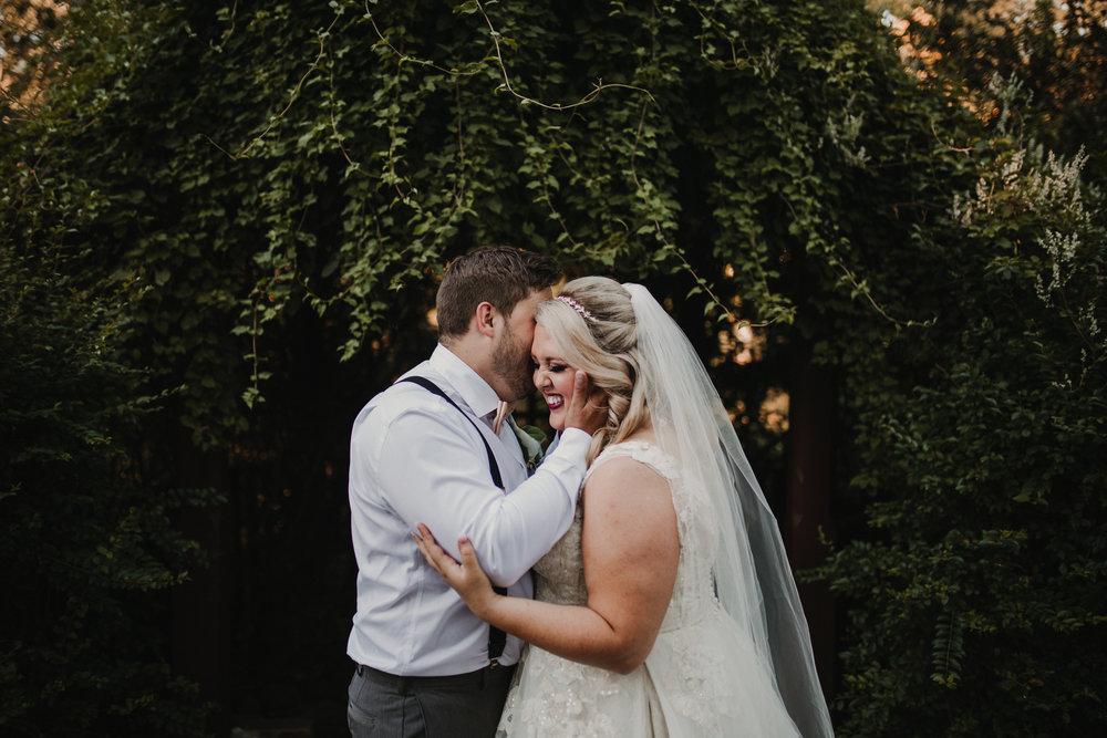 Wedding day!-30.jpg