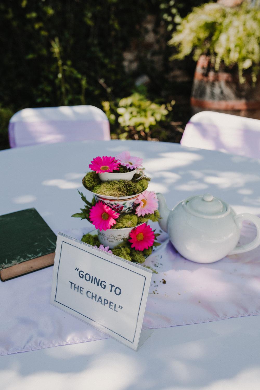 Wedding day!-22.jpg