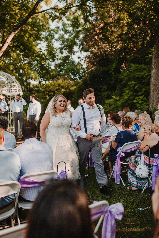 Wedding day!-41.jpg