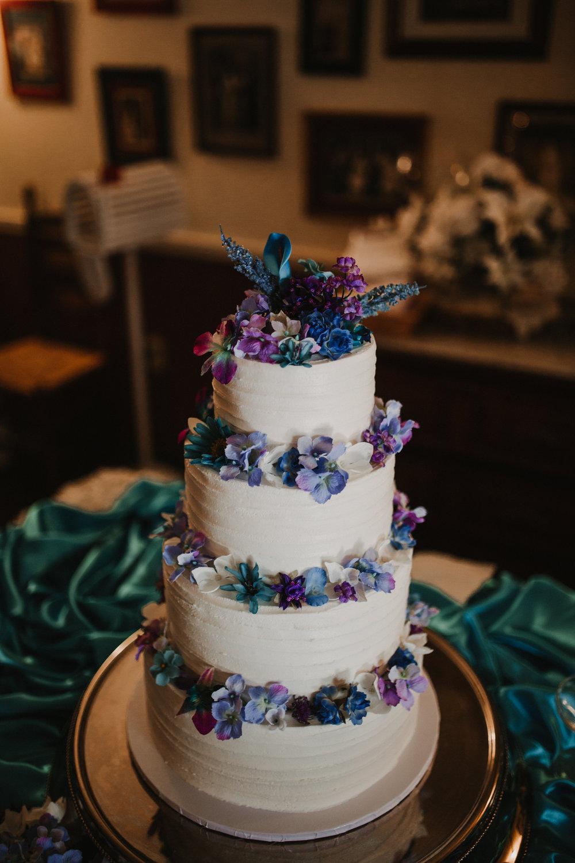 Wedding day!-40.jpg