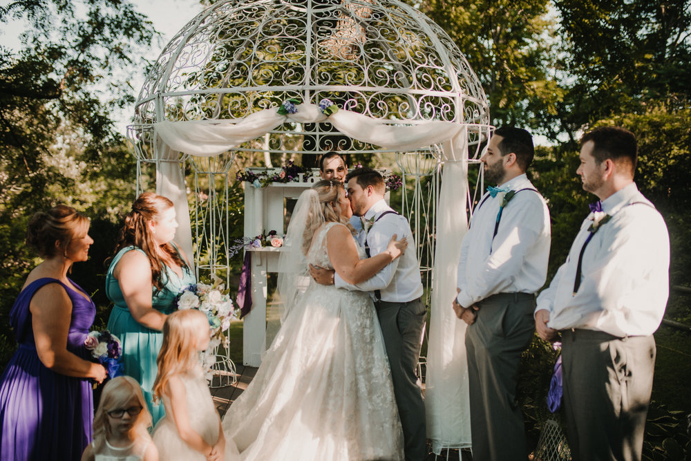 Wedding day!-23.jpg