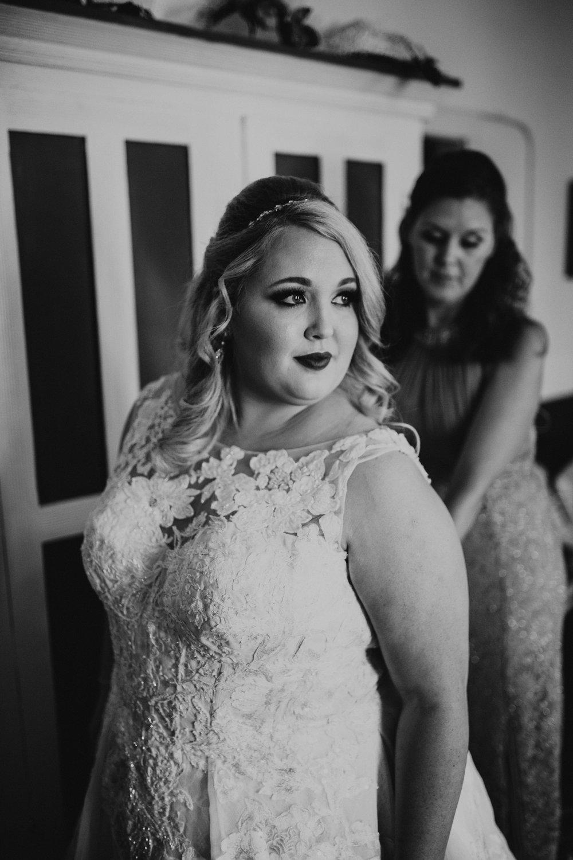 Wedding day!-28.jpg