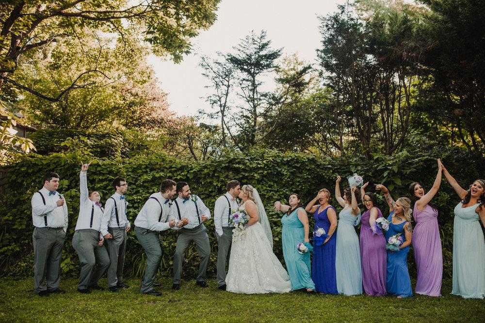 Wedding day!-43.jpg