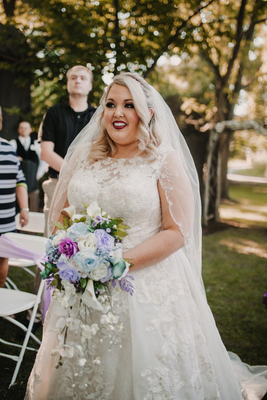 Wedding day!-21.jpg