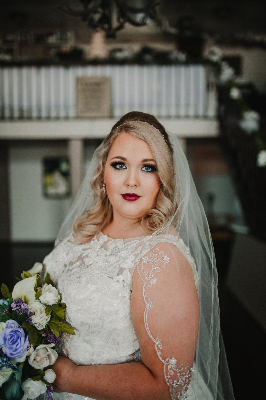 Wedding day!-32.jpg