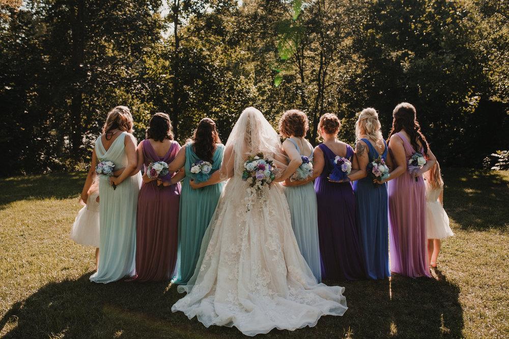 Wedding day!-16.jpg