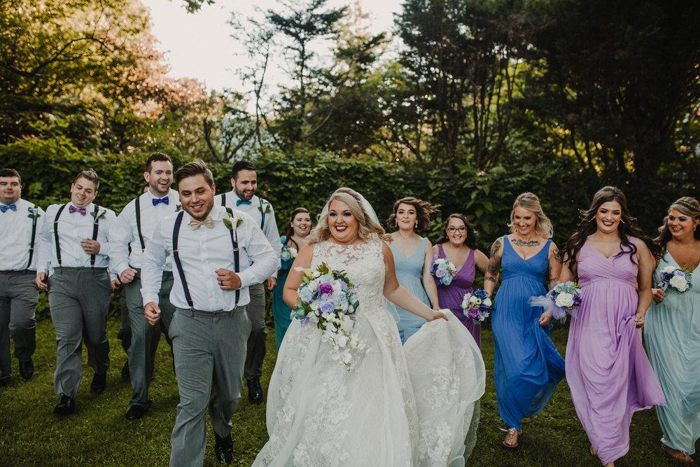 Wedding day!-44.jpg