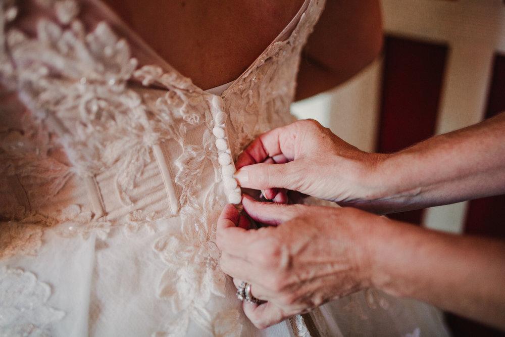 Wedding day!-29.jpg