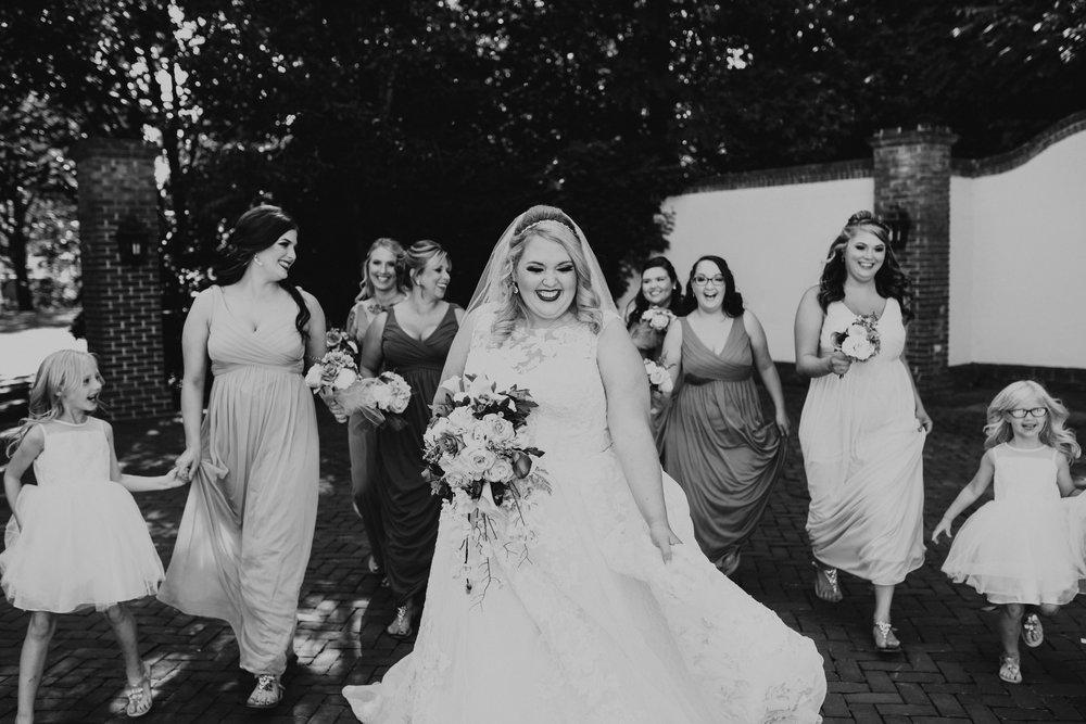 Wedding day!-14.jpg