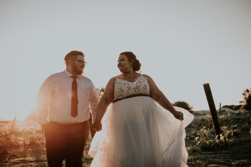 TheLanding1841WeddingPhotographerC.MaeDesign-7147.jpg