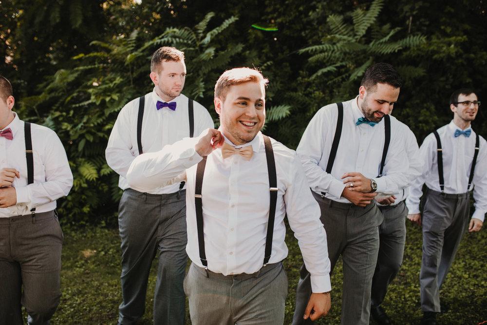 Wedding day!-07.jpg